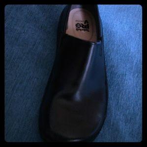 Timberland Pro Women's work Shoe